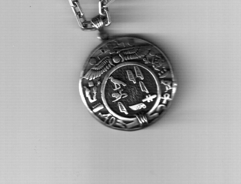 Старие не найдение китайские медальёны фото 25 фотография